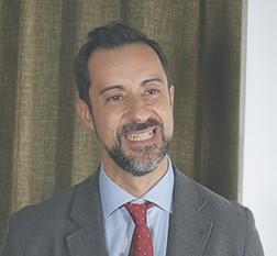 Ceferino_diaz foto perfil