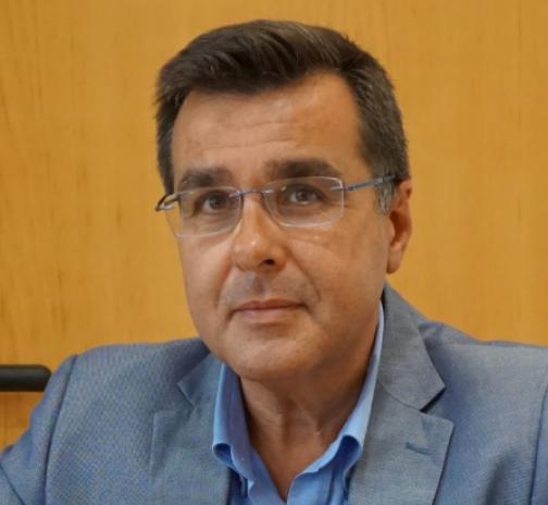 Director CAC-Asprocon